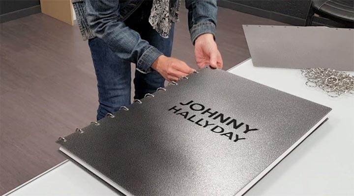 un livre taille xxl sur johnny imprime martigne-sur-mayenne.jpg